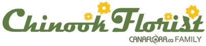 Chinook Florist Reddeer